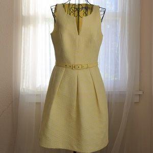 Trina Turk Dress - Size 2